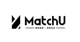 MatchU
