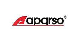 阿帕索(福建)运动用品有限公司