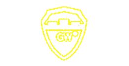 福州格利沃防护用品