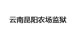 云南昆阳农场监狱