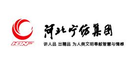 河北宁纺集团