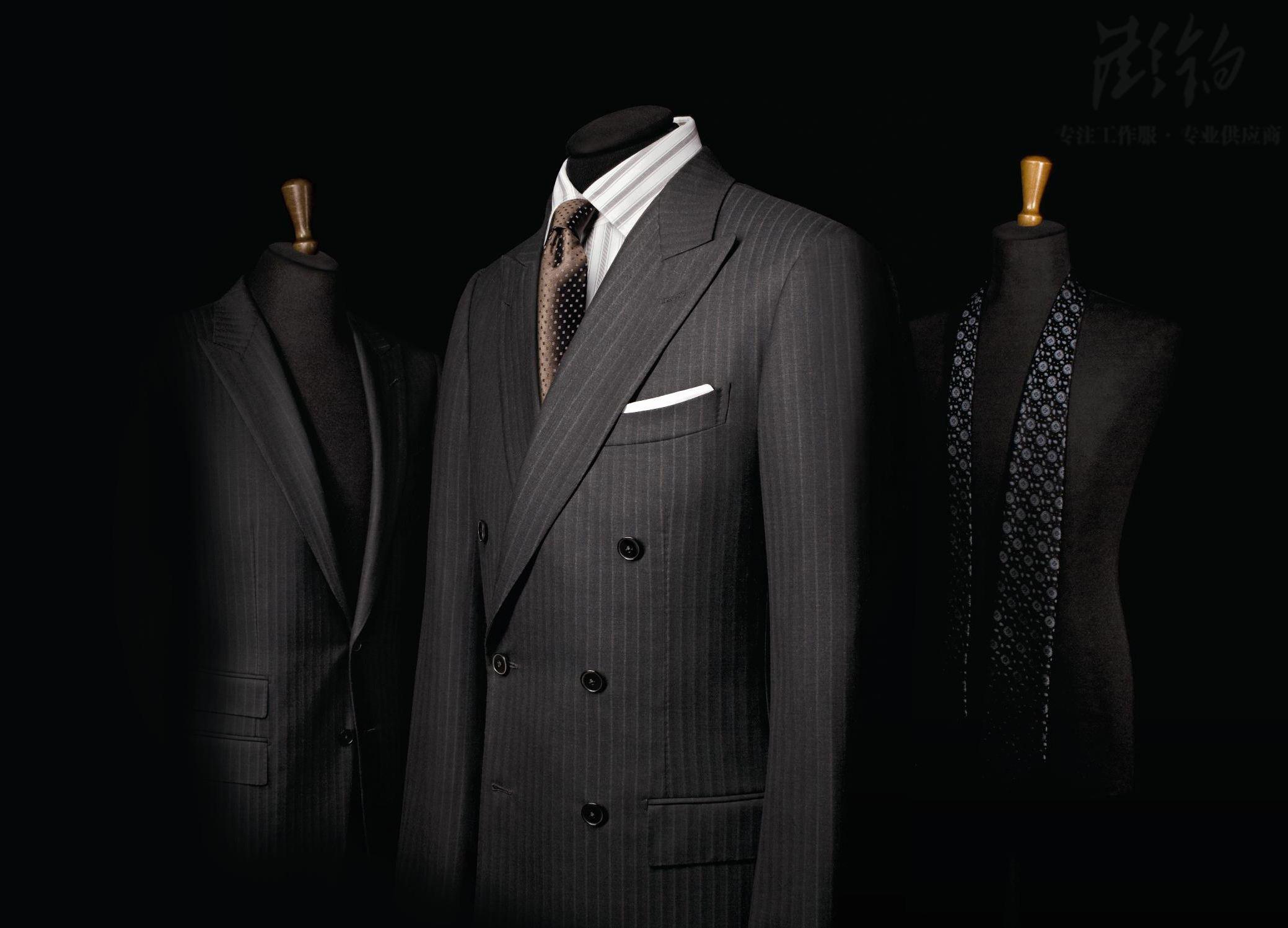 服装团单定制裁剪计划系统有哪些优势?