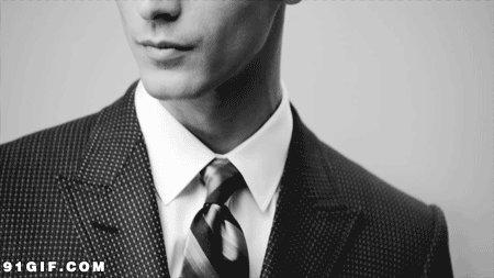 服装智能样版与个性化定制的特体处理
