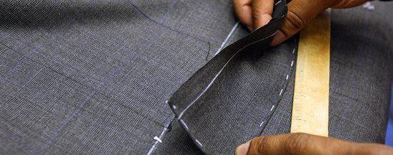 博克时代:哪些款式适合定制文化衫/团体衫?