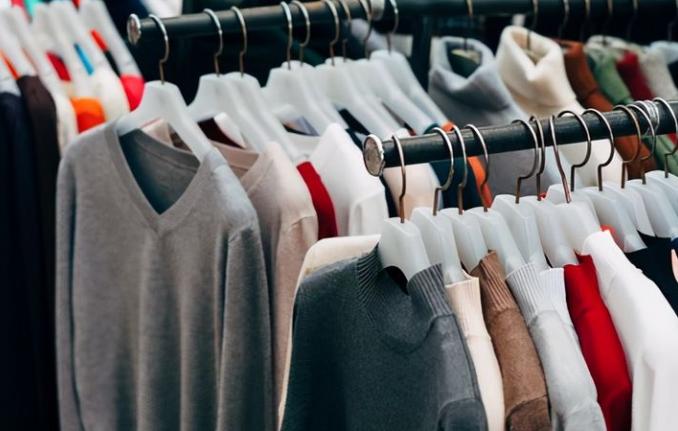 服装企业如何玩转数字化?