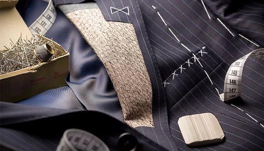 新零售时代服装行业数字化转型