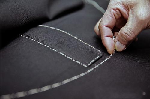 服装企业都在说的数字化到底是什么?