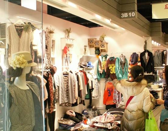 你知道服装行业将迎来哪些变化吗?
